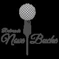 Logo Ristorante 9 buche