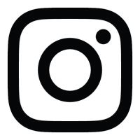 Icona INstagram PNG