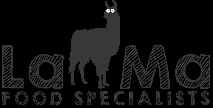 La.Ma. Food Specialists