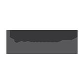 Logo Marelet