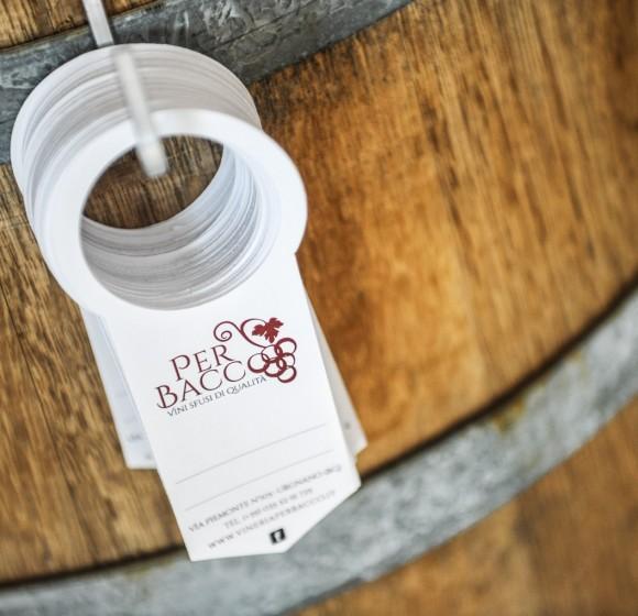 Vineria PerBacco