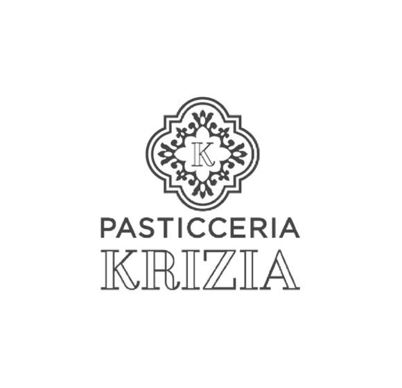 Pasticceria Krizia
